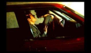 Cronenberg - Crash