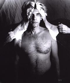 Cronenberg