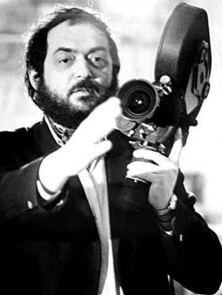 2001 odissea nello spazio - Stanley Kubrick