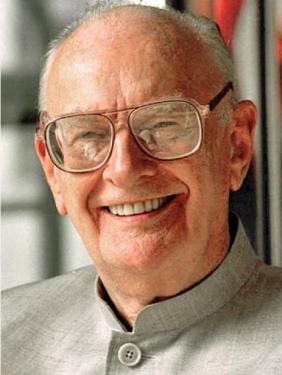 2001 odissea nello spazio - Arthur C. Clarke