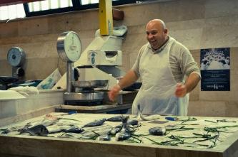 Mercato San Benedetto