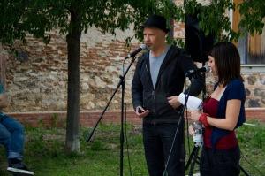 Sardigna Blogging Day - Gianni Zanata