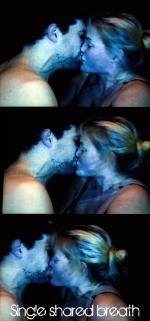 Skepto 2012 - Single shared breath