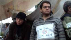 Skepto 2012 - Martyr Friday