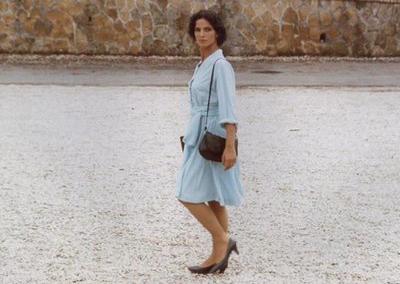 Bianca - Moretti