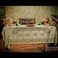 Cetrobo – No music at home
