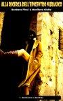Alla ricerca dell'epicentro nuragico - Montonia la Bandita (prima puntata)