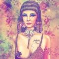 Fab Ciraolo – Cleopatra