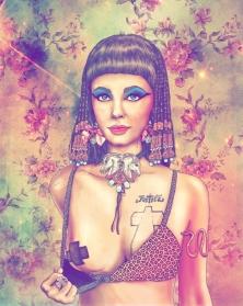 Fab Ciraolo - Cleopatra