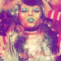 Fab Ciraolo – Everybody's got a thing