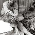 Henry Miller 4