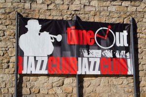Note da Berchidda - Time in Jazz 2012