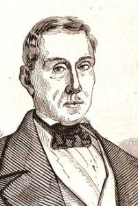 Basilio Puoti