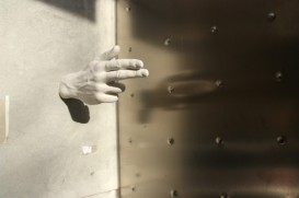 Hands di Octavi Serra, Mateu Targa, Daniel Llugany e Pau Garcia