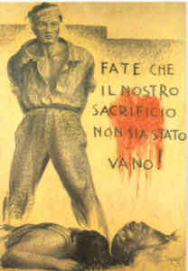 25 Aprile - Festa della Liberazione