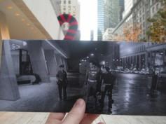 FILMography 16