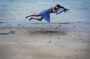 Kylie Woon