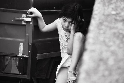 Valeria Murgia