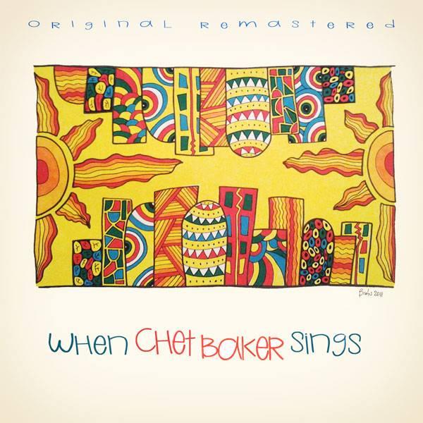 Chet Baker & Brabs 2011