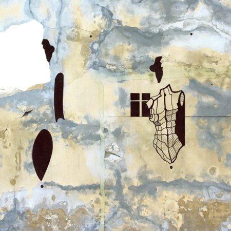 Wedreamproject - Giacomo Nee e il sogno di Brabs