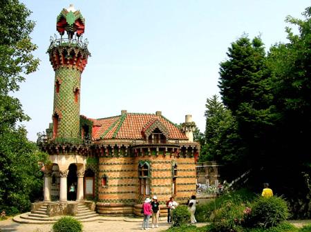 Villa Capriccio Santa Ponsa