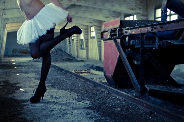 Marilena Riello Photography&Art
