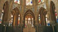 Palazzo episcopaledi Astorga