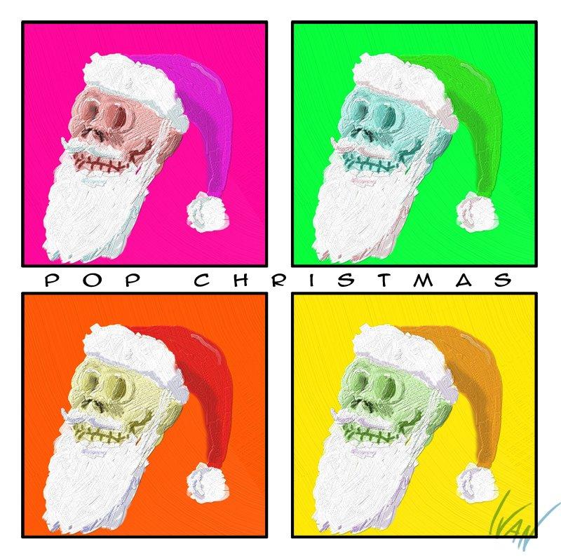 Immagini Contro Il Natale.Pro E Contro Del Natale Barbara Picci