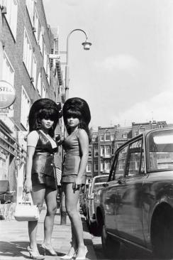 Amsterdam - 1960