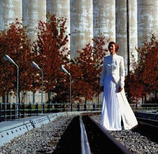 Cees Krijnen - Il matrimonio