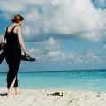 Cees Krijnen – Divorcee on Holiday, Miami