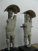 Giganti di monte Prama