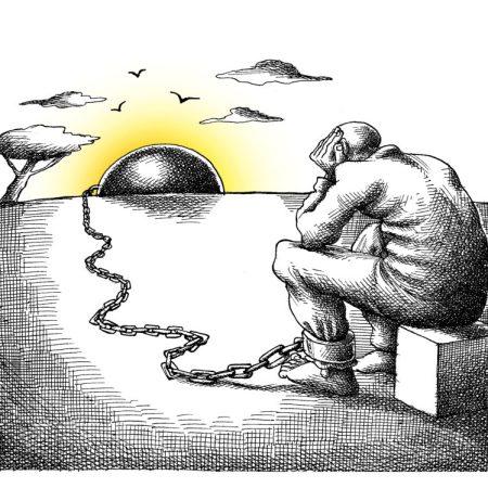 Mana Neyestani