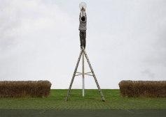 Markus Georg - Torre Eiffel , Parigi