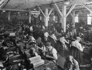 1 maggio - Festa del Lavoro