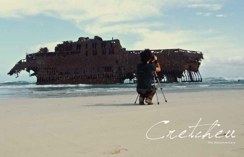 Cretcheu the documentary