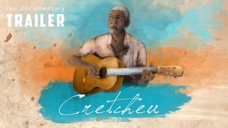 Cretcheu - the documentary