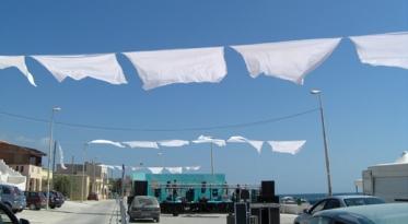 Giuseppe Licari - Clean clothes
