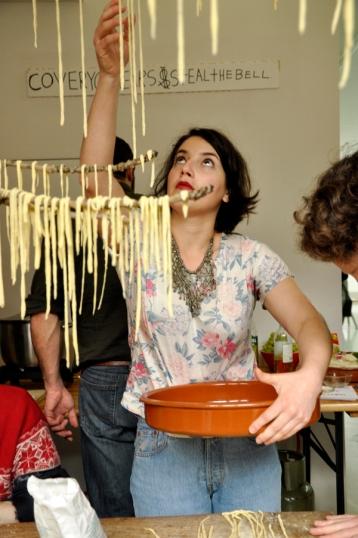 Giuseppe Licari - Spaghetti Forever