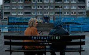 Skepto - Rosemary Jane