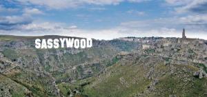 Skepto- Sassywood