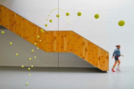 Causa-Efecto by Ana Soler