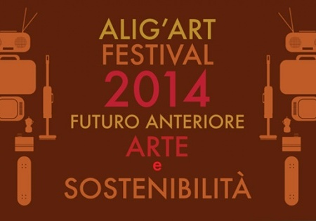 Alig'art 2014