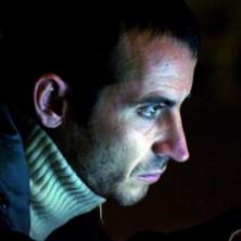 Alig'art 2014 - Marcello Cualbu