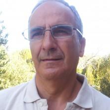 Aligart 2014 - Gian Mauro Fadda