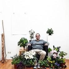 Alig'art 2014 - Stefano Mirti
