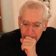 Alig'art 2014 - Alan Shapiro