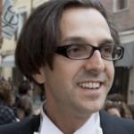 Alig'end 2014 - Fabrizio Casetti