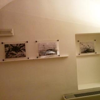 Alig'art - Alberico di Rocco Lombardi