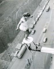 Salto della corda